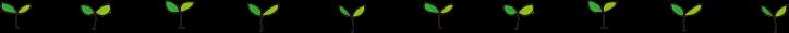 双葉の手書き風イラストライン