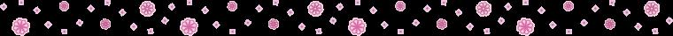 花びらのようなライン 2